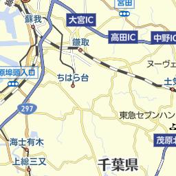 千葉 県 高速 道路