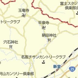 70以上 九州の地図 イラスト 無料ダウンロードアイコンの王国