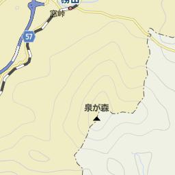 宇和島朝日IC(愛媛県宇和島市)...