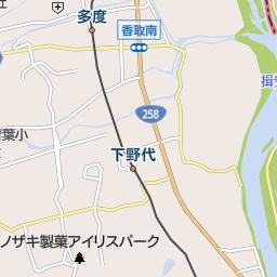 三重県東員町(員弁郡)の小学校一覧|マピオン電話帳