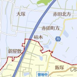 荒浜駅(新潟県刈羽郡刈羽村)の...