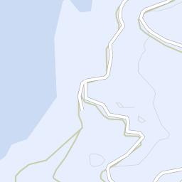 井元産業椎茸生産部 平戸市 農業 林業 の地図 地図マピオン