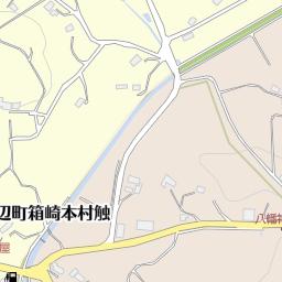 谷江川(壱岐市/河川・湖沼・海...