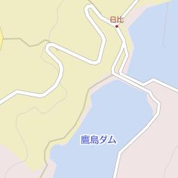 松浦市立鷹島中学校(松浦市/中...