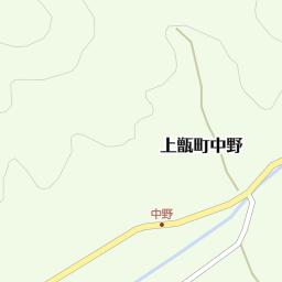 薩摩川内市立上甑中学校(薩摩川...