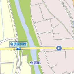 シネマ 佐賀 大和 イオン