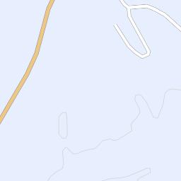 道の駅270 南さつま市 バス停 の地図 地図マピオン
