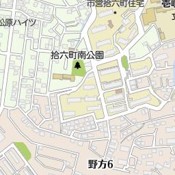 福岡市立生の松原特別支援学校(...