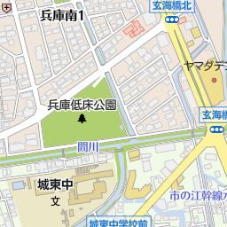 佐賀 映画 109