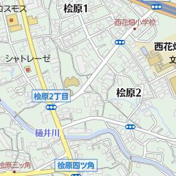 免許 福岡 試験場 運転 自動車