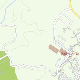 ラーメン一輪車 姶良市 ラーメン 餃子 の地図 地図マピオン