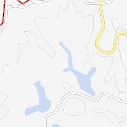田川市猪位金球場 田川市 野球場 の地図 地図マピオン