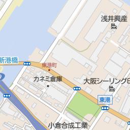 小倉北区 美容院