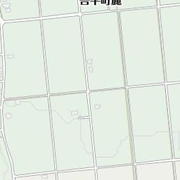 鹿屋市立吾平中学校(鹿屋市/中...