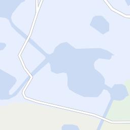 地図 南大 東島 島の歴史