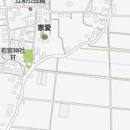 宮崎市立国富小学校(宮崎市/小...