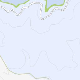ホテル フラミンゴ 広島市佐伯区 ビジネスホテル の地図 地図マピオン