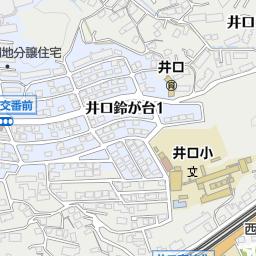 オタフクソース株式会社 本社工場 広島市西区 食品 の地図 地図マピオン