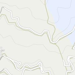 八幡浜インターチェンジ