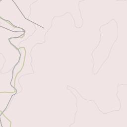 小学校 波多 見 波多見小学校の地図(呉市音戸町波多見9
