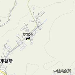 ラブリー フォト 福山