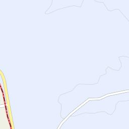梨和川 三原市 河川 湖沼 海 池 ダム の地図 地図マピオン