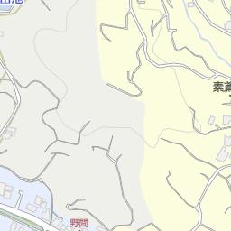 渦潮エンタープライズ株式会社 今治市 電気 事務用機械 器具 の地図 地図マピオン