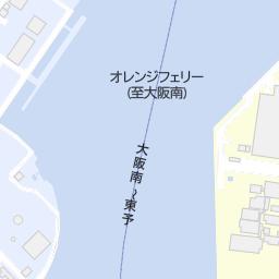 住友共同電力株式会社 壬生川火...