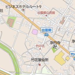 松江市立出雲郷小学校(松江市/...