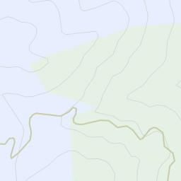 サナダトラベル 府中市 旅行代理店 旅行会社 ツアー の地図 地図マピオン