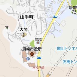 須崎駅 須崎市 駅 の地図 地図マピオン