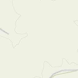 鳥居峠 真庭市 峠 渓谷 その他自然地名 の地図 地図マピオン