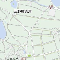 幼稚園 よし 香川 県 づ