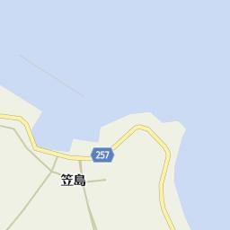 丸亀市立本島小学校(丸亀市/小...