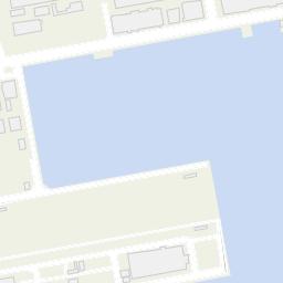 株式会社名物かまど 洋菓子工場 坂出市 和菓子 ケーキ屋 スイーツ の地図 地図マピオン
