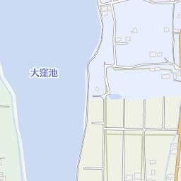 丸亀市立岡田小学校(丸亀市/小...