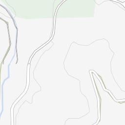 石脇川 東伯郡湯梨浜町 河川 湖沼 海 池 ダム の地図 地図マピオン