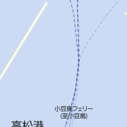 ラブホテル 小豆島