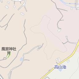 鳥取市立津ノ井小学校(鳥取市/...