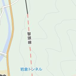 西粟倉村立西粟倉小学校(英田郡...