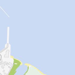 山ちゃん 東かがわ市 お好み焼き もんじゃ たこ焼き の地図 地図マピオン
