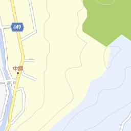 相生市立矢野川中学校(相生市/...