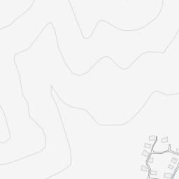 滲透工業株式会社 姫路工場 姫路市 窯業 の地図 地図マピオン