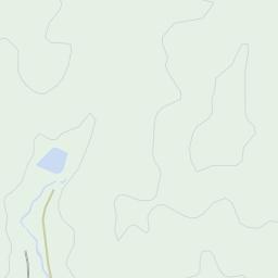 ミニストップ日高久田谷店(豊岡市/コンビニ)の地図|地図マピオン