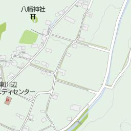 市川南ランプ(神崎郡市川町/高...