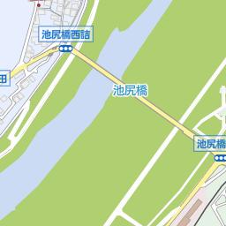 安全 衛生 技術 センター 近畿