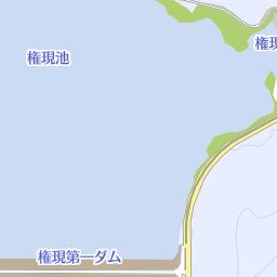 クリーン センター 加古川