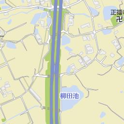 三国堂(淡路市/家具屋・雑貨屋...
