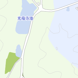 兵庫中央バス
