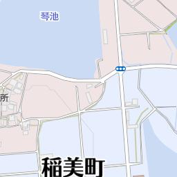 稲美町立稲美中学校(加古郡稲美...